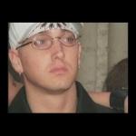 Eminem  The Glory Years