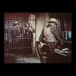 TV Westerns: Cisco Kid