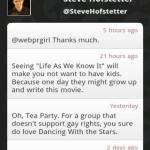 Steve Hofstetter  Comedian