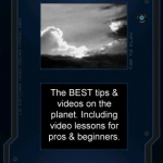 CIA Black Ops Videos
