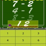 Math Master~!!