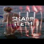 Sharp Teeth Movie