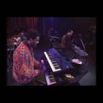 Jazz Legends: Roy Ayers Live