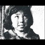 Tibetan Refugee Documentary
