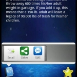 5001 Awesome Facts