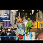 Disney World Pic of the Day