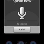 Talk Te Me