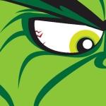 Hulk Live Wallpaper