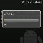 DC Pensions Calculator C-MG