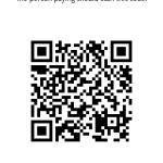 Porta Payments