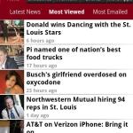 St.Louis Business Journal