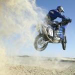 Great mecanics : KTM