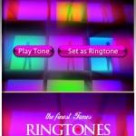 SIXTIES Ringtone ring tones
