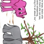 StoryTime Kids Book- Binky