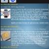 Tecnologia Top Noticias