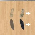 Ballroom Dancing Basics 2