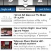 WTAP Mobile Local News