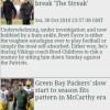Packers Football News & Clocks