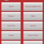 Arsenal FC Clocks & News