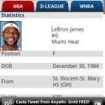 NBA.COM  Where amazing happens