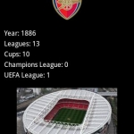 Premier League Pocket 10