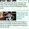 Major Baseball News Center