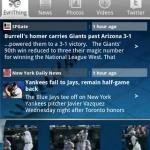 EvriThing Baseball