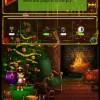 Open Home Skin Christmas II