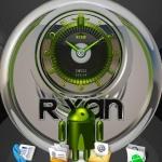 Ryan designer