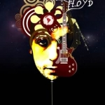 HD Rock Theme Wallpaper