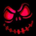 Scary Halloween Wallpaper5