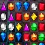 Bejeweled Blitz LiveW