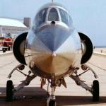 Jet Fighter: F-104 Starfighter