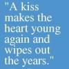 Warm Love Quotes Wallpaper I