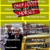 Only Fools Soundboard Funny
