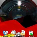 Android Wallpaper Deutschland