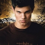 Movie Star Taylor Lautner Pic
