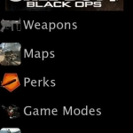 Black Ops Guide