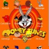 Looney Toons Theme