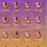 LA Lakers 09/10 Theme