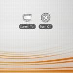 Screen Tools 2