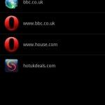 Browser Chooser Pro