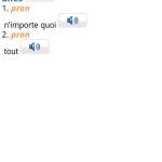 FrenchDutch Mini TR