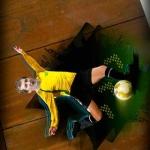 Football Cam