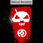 Droid 2 Recovery Bootstrap