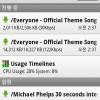 YouTube: TubeMate Downloader