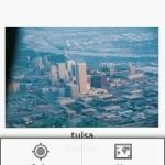 Travel Street View