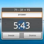 Alarm Clock PlusV1