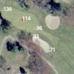 SkyDroid Golf