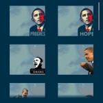 Obama Cam